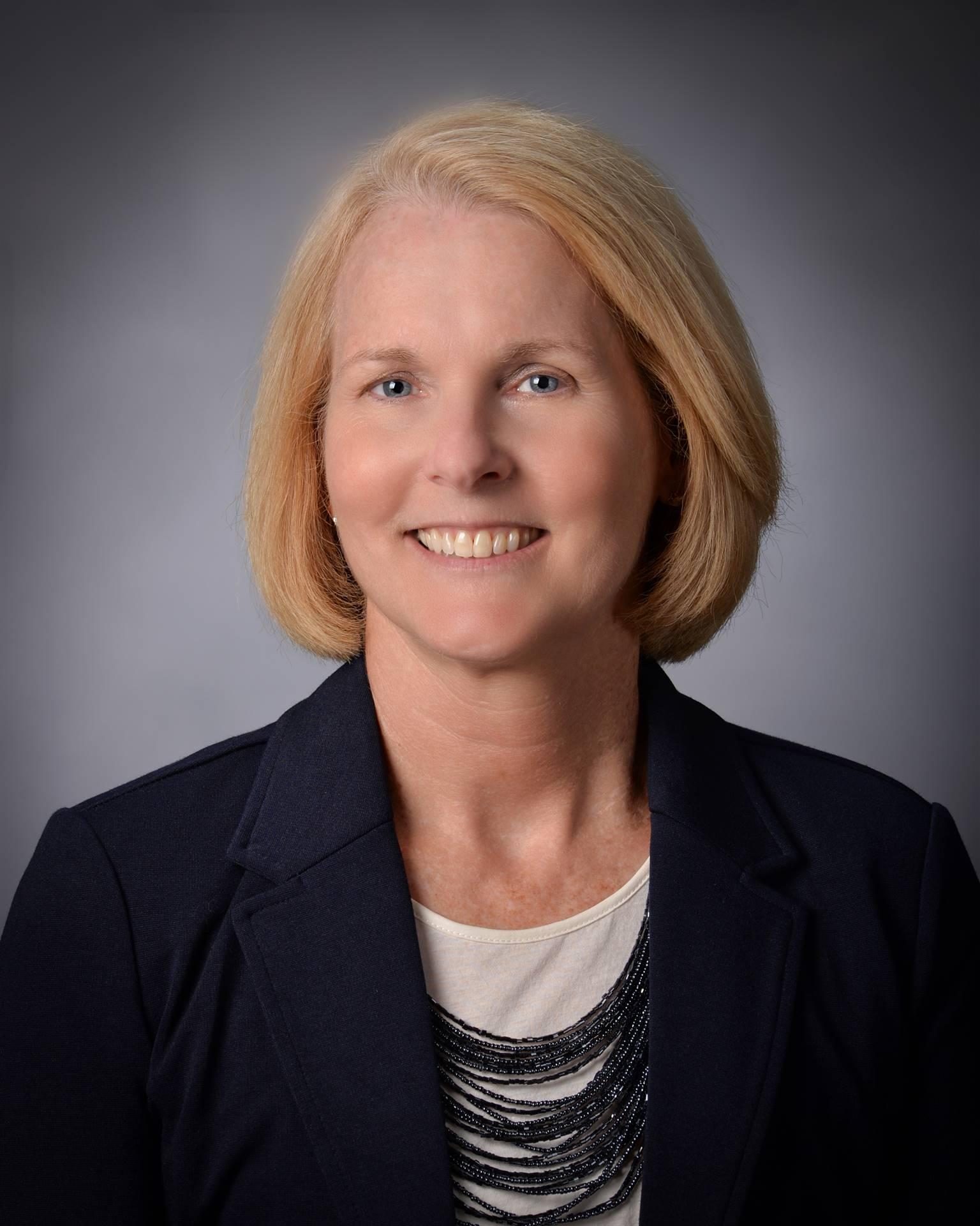 Julie Brinkman