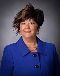 Cheryl Malik